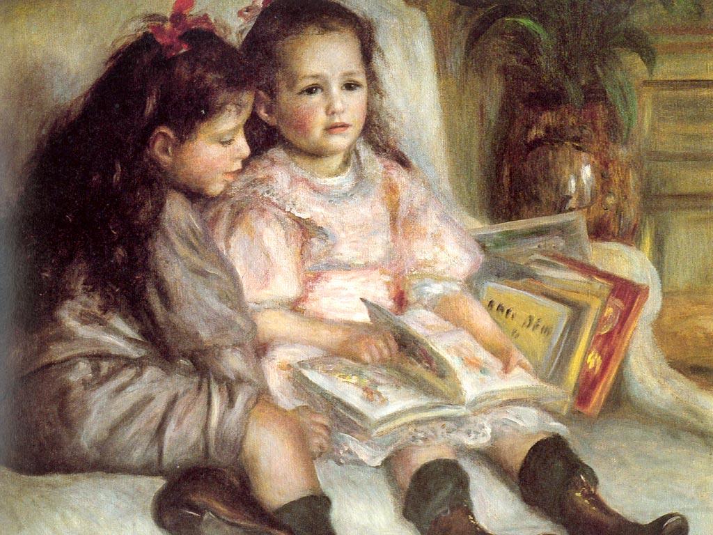 http://p.giroud.free.fr/renoir/enfants.jpg
